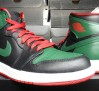 air-jordan-1-black-gym-red-gorge-green-gucci-4