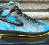 air-jordan-1-doernbecher-2008-05