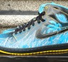 air-jordan-1-doernbecher-2008-06