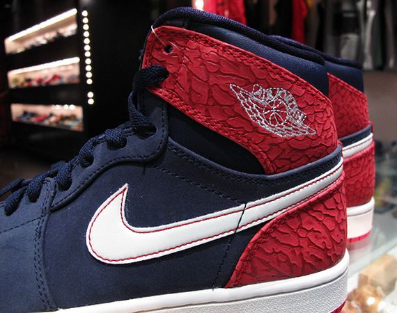 Air Jordan 11 Date De Sortie Élevé Élection 2012