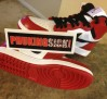 air-jordan-1-high-white-varsity-red-black-available-on-ebay-03