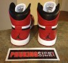 air-jordan-1-high-white-varsity-red-black-available-on-ebay-04