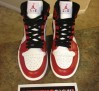 air-jordan-1-high-white-varsity-red-black-available-on-ebay-05