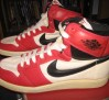 air-jordan-1-ko-og-1985-05