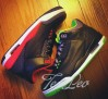 air-jordan-iii-black-green-purple-3