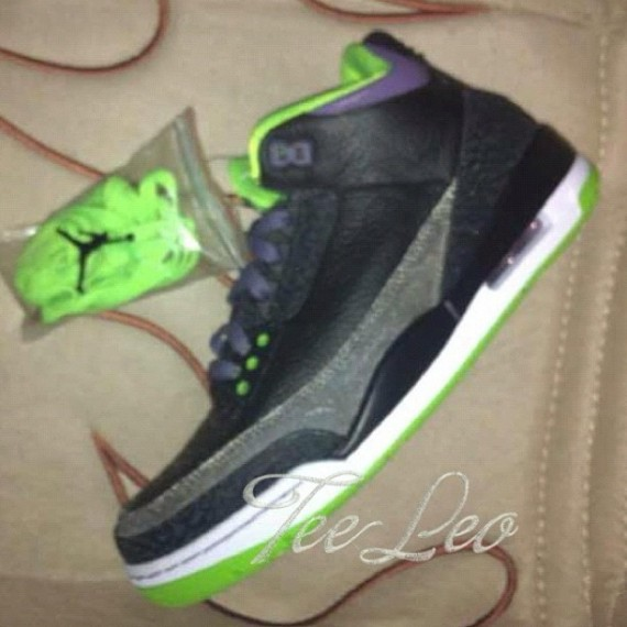 air-jordan-iii-black-purple-green-570x570.jpg