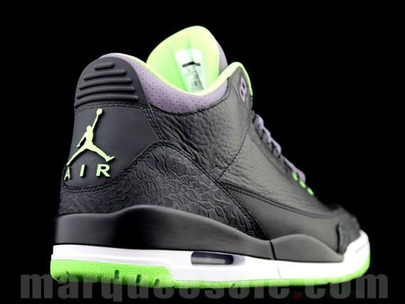 air-jordan-iii-joker-04.jpg
