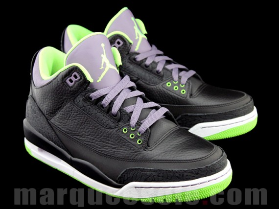 air-jordan-iii-joker-05.jpg