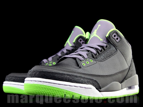 air-jordan-iii-joker-06.jpg