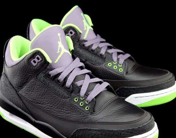 air-jordan-iii-joker.jpg