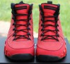 air-jordan-ix-motorboat-jones-release-02