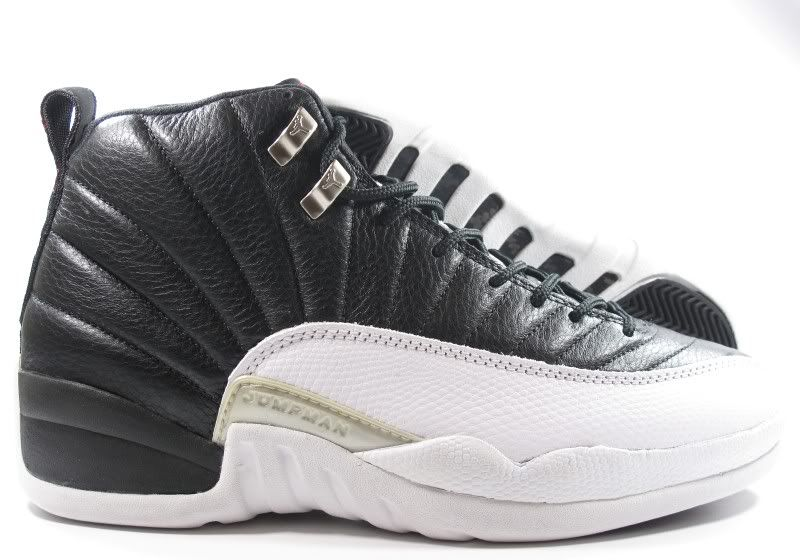 buy popular 37145 33d46 After a bit of a break for the extended holiday weekend, The Daily Jordan  feature is back bringing you the chance to grab classic pairs from  yesteryear.