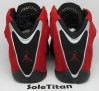 air-jordan-xx1-varsity-red-black-metallic-silver-05