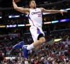 blake-griffin-jordan-super-fly-01