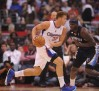 blake-griffin-jordan-super-fly-03