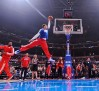 blake-griffin-jumpman