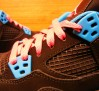dynamic-blue-pink-air-jordan-iv-gs-08