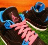 dynamic-blue-pink-air-jordan-iv-gs-09