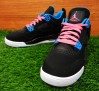 dynamic-blue-pink-air-jordan-iv-gs-11