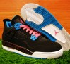dynamic-blue-pink-air-jordan-iv-gs-12