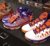 jordan-cp3-vi-kendall-marshall-suns-pes-2