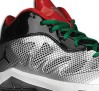 jordan-melo-m8-advance-metallic-silver=green