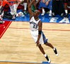 michael-jordan-all-star-sneakers-14