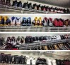 nate-robinson-shows-off-sneaker-closet