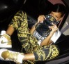 rihanna-wearing-air-jordan-1