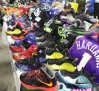 sneaker-con-nyc-november-2012-recap-84