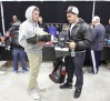 sneaker-con-nyc-november-2012-recap-85