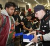 sneaker-con-nyc-november-2012-recap-86