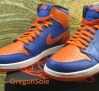 air-jordan-1-carmelo-anthony-05