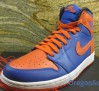 air-jordan-1-carmelo-anthony-06