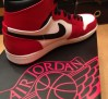 air-jordan-1-high-retro-bulls-04