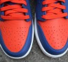 air-jordan-1-high-retro-og-knicks-sneakers-05