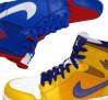 air-jordan-1-mid-spring-2013-pairs