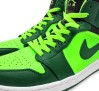 air-jordan-1-phat-gorge-green-neon-01