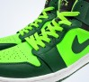 air-jordan-1-phat-gorge-green-neon