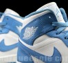air-jordan-1-phat-north-carolina-01