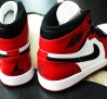 air-jordan-1-retro-high-2013-packaging-comparison-08