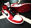 air-jordan-1-retro-high-2013-packaging-comparison-09