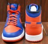 air-jordan-1-retro-high-og-knicks-03