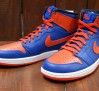 air-jordan-1-retro-high-og-knicks-04
