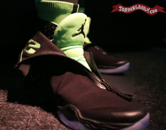 Air Jordan 28