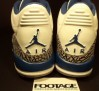 air-jordan-iii-true-blue-2009-04