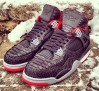 air-jordan-iv-python-jbf-customs-02