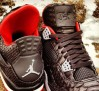 air-jordan-iv-python-jbf-customs