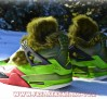 air-jordan-iv-the-grinch-customs-02