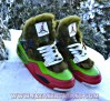 air-jordan-iv-the-grinch-customs-04